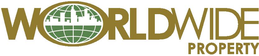 Halya 2 @ Daunan Worldwide, Alam Perdana